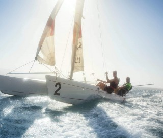 Club Soma Bay 045
