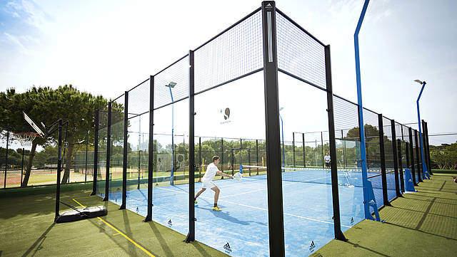 Padel_Tennis