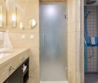 Csm Pl Dsx1 Single Mit Kind Zimmer Badezimmer 1f9a6d9859