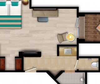 Csm Pl Dsx1 Single Mit Kind Zimmer Skizze F413ecacb0