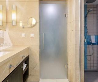 Csm Pl Dze1 Economy Doppelzimmer Badezimmer 3311eb1a25
