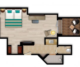 Csm Pl Dze1 Economy Doppelzimmer Skizze E4551ab413