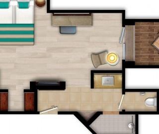Csm Pl Dzx1 Doppelzimmer Skizze 792621cb92