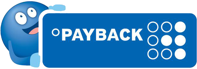 payback-1
