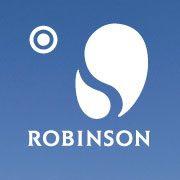 Robinson Club Schlanitzen Alm Österreich