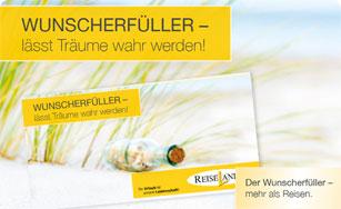 wunscherfueller-1